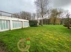 Vente Maison 6 pièces 88m² Montreuil (62170) - Photo 8