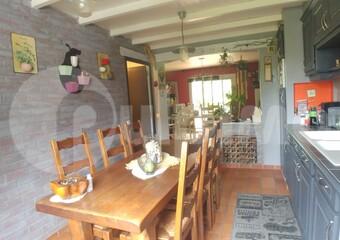 Vente Maison 5 pièces 110m² Évin-Malmaison (62141) - Photo 1