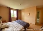 Vente Maison 4 pièces 96m² Parthenay (79200) - Photo 8