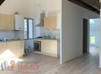 Location Appartement 2 pièces 35m² Saint-Chamond (42400) - Photo 1