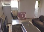 Location Appartement 2 pièces 28m² Thonon-les-Bains (74200) - Photo 4
