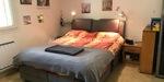 Vente Appartement 3 pièces 77m² Saint-Jean-de-Tholome (74250) - Photo 8