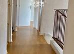 Vente Maison 6 pièces 129m² Saint-Péray (07130) - Photo 6