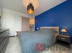 Vente Appartement 4 pièces 82m² Orléans (45000) - Photo 6