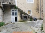 Vente Maison 7 pièces 185m² Viviers (07220) - Photo 2