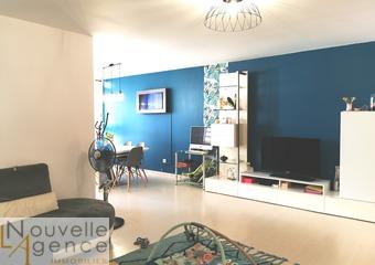 Vente Appartement 3 pièces 86m² Barachois - Photo 1