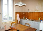 Vente Maison 8 pièces 115m² Givors (69700) - Photo 15