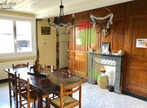 Sale House 9 rooms 127m² Beaurainville (62990) - Photo 2