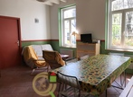 Renting House 5 rooms 65m² Maresquel-Ecquemicourt (62990) - Photo 2