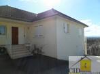 Location Maison 5 pièces 132m² Chassieu (69680) - Photo 1