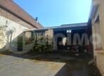 Vente Maison 8 pièces 150m² Sainte-Catherine (62223) - Photo 2
