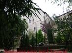 Vente Maison 185m² Saint-Nazaire-en-Royans (26190) - Photo 1