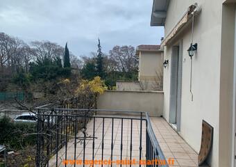 Location Appartement 5 pièces 92m² Montélimar (26200) - Photo 1