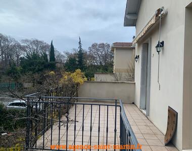 Location Appartement 5 pièces 92m² Montélimar (26200) - photo