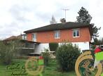 Vente Maison 6 pièces 116m² Beaurainville (62990) - Photo 1