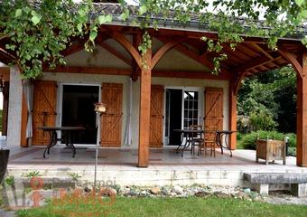 Vente Maison 6 pièces 145m² Villefranche-sur-Saône (69400) - Photo 1