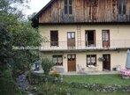 Vente Maison 4 pièces 97m² Verrens-Arvey (73460) - Photo 10