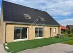 Vente Maison 5 pièces 162m² Aire-sur-la-Lys (62120) - Photo 1