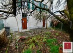 Vente Maison 200m² Grenoble (38000) - Photo 5