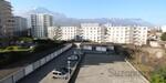 Vente Appartement 4 pièces 72m² Grenoble (38100) - Photo 8