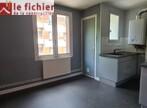 Location Appartement 4 pièces 67m² Grenoble (38000) - Photo 1