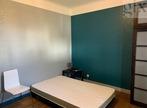 Renting Apartment 1 room 30m² Grenoble (38000) - Photo 10