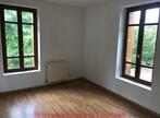 Location Appartement 4 pièces 81m² Romans-sur-Isère (26100) - Photo 6