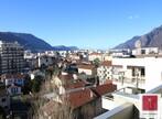 Vente Appartement 2 pièces 57m² Grenoble (38100) - Photo 2