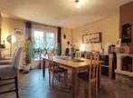Vente Maison 6 pièces 90m² Dourges (62119) - Photo 2
