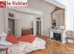 Vente Appartement 7 pièces 190m² Grenoble (38000) - Photo 7