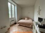 Location Appartement 5 pièces 102m² Montélimar (26200) - Photo 5