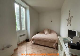 Location Appartement 5 pièces 102m² Montélimar (26200)