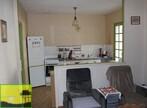 Vente Maison 4 pièces 56m² La Tremblade (17390) - Photo 2