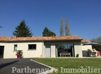 Vente Maison 5 pièces 152m² Parthenay (79200) - Photo 31