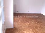 Vente Appartement 4 pièces 63m² Saint-Martin-d'Hères (38400) - Photo 7