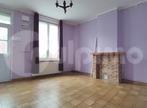 Vente Maison 5 pièces 68m² Auby (59950) - Photo 2
