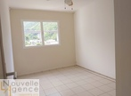 Location Appartement 3 pièces 90m² Saint-Denis (97400) - Photo 7