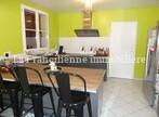 Vente Maison 7 pièces 169m² Saint-Pathus (77178) - Photo 6