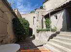 Vente Maison 4 pièces 95m² Savasse (26740) - Photo 2