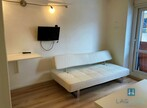 Vente Appartement 1 pièce 19m² Villard-de-Lans (38250) - Photo 8