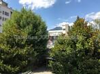 Vente Appartement 2 pièces 34m² Grenoble (38100) - Photo 3