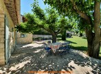 Vente Maison 7 pièces 250m² Gordes (84220) - Photo 6