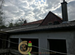 Sale House 10 rooms 258m² Beussent (62170) - Photo 7