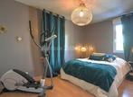 Vente Appartement 4 pièces 82m² La Roche-sur-Foron (74800) - Photo 6