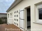 Vente Maison 4 pièces 132m² Parthenay (79200) - Photo 21