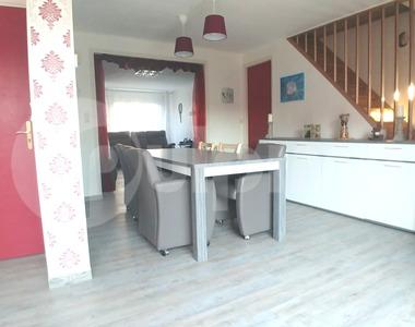 Vente Maison 12 pièces 170m² Hénin-Beaumont (62110) - photo