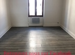 Location Appartement 1 pièce 41m² Romans-sur-Isère (26100) - Photo 4