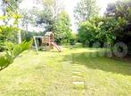 Vente Maison 6 pièces 114m² Liévin (62800) - Photo 1