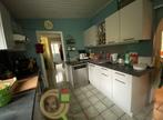 Vente Maison 4 pièces 130m² Beaurainville (62990) - Photo 5