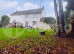 Vente Maison 6 pièces 90m² Dourges (62119) - Photo 5
